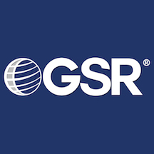 g-logo-ok-GSR-3.jpg