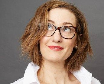 Paula Froelich - Former Editor Yahoo! Travel