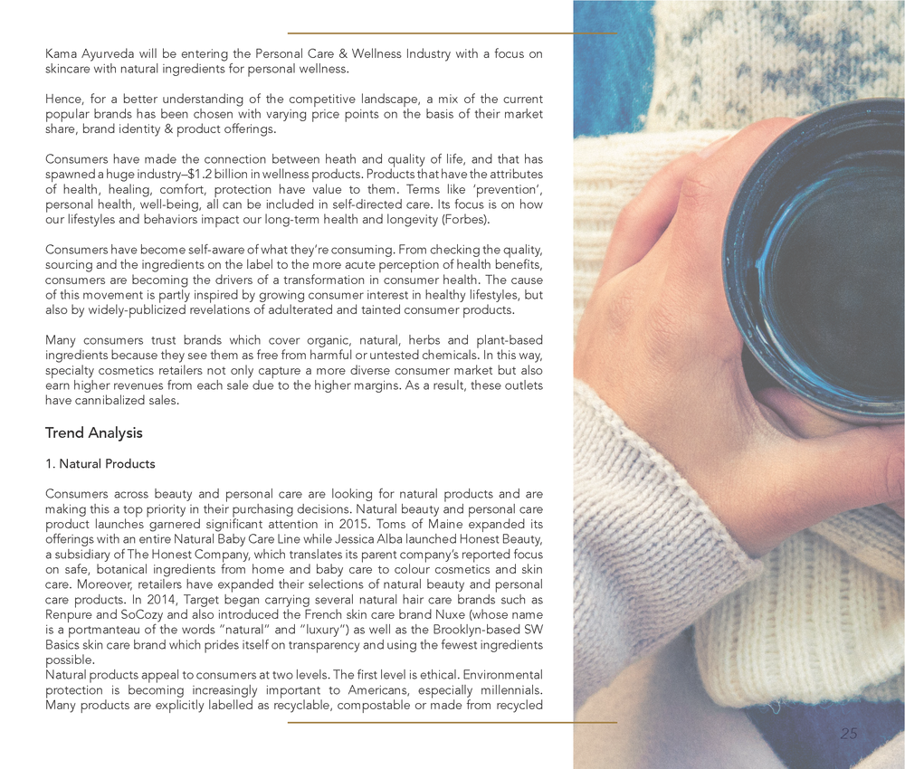 Issuu_Page_025.png