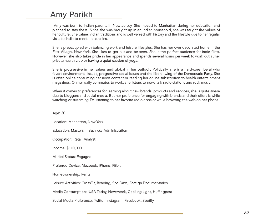 Issuu_Page_067.png