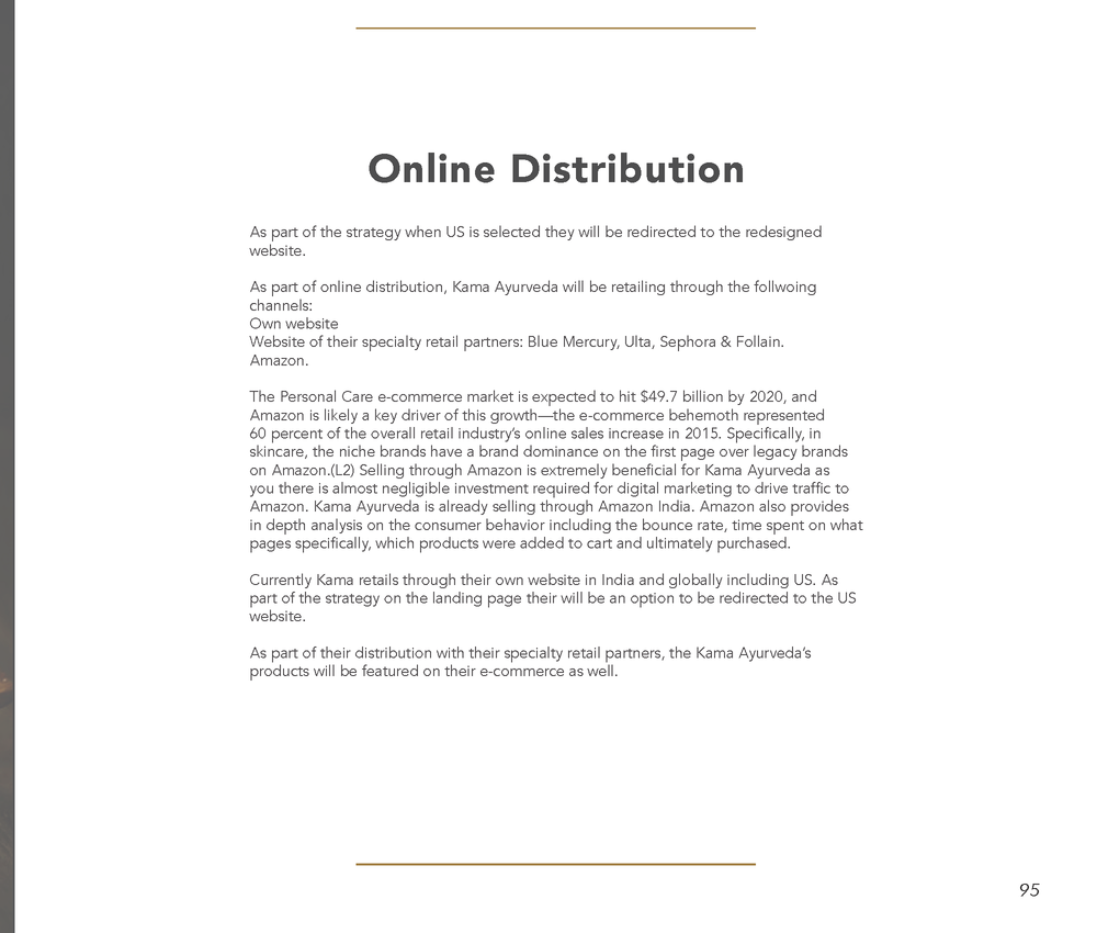 Issuu_Page_095.png