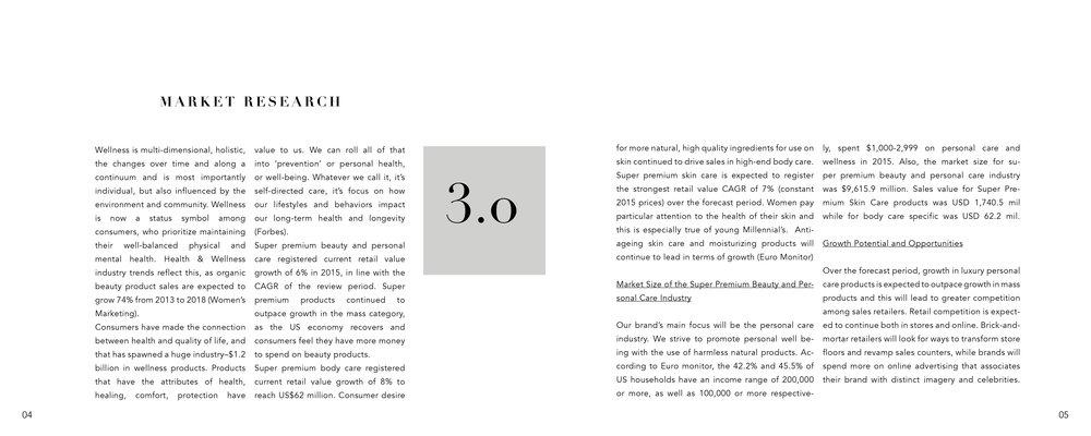 Project 3 Final_pdf edited Hive6.jpg