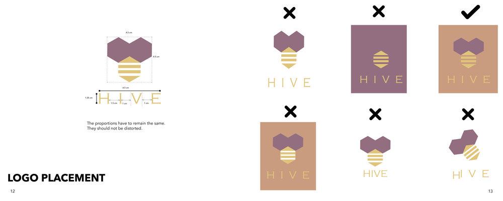 Project 3 Final_pdf edited Hive10.jpg