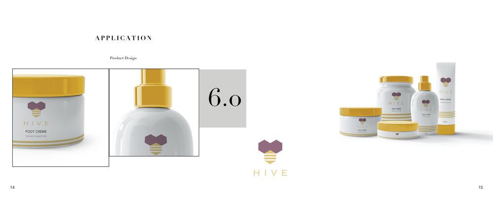 Project 3 Final_pdf edited Hive11.jpg