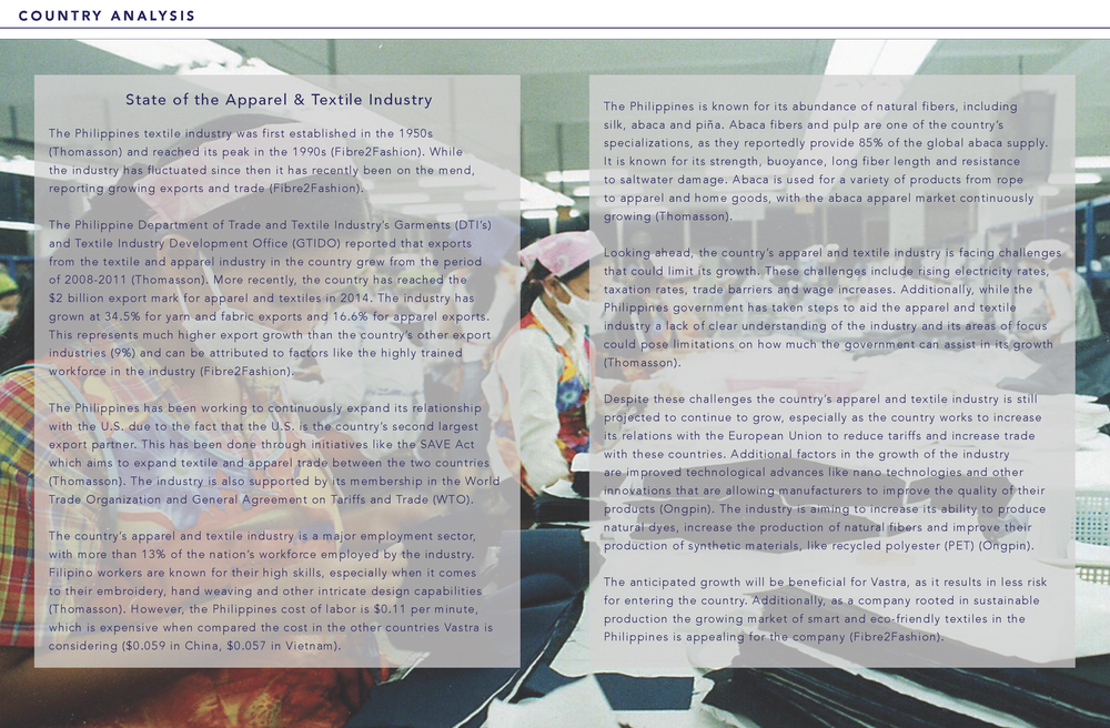 Vastra_Final Book (2)_Page_040.png
