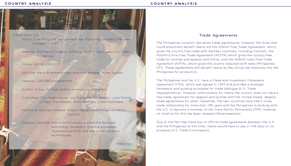 Vastra_Final Book (2)_Page_043.png
