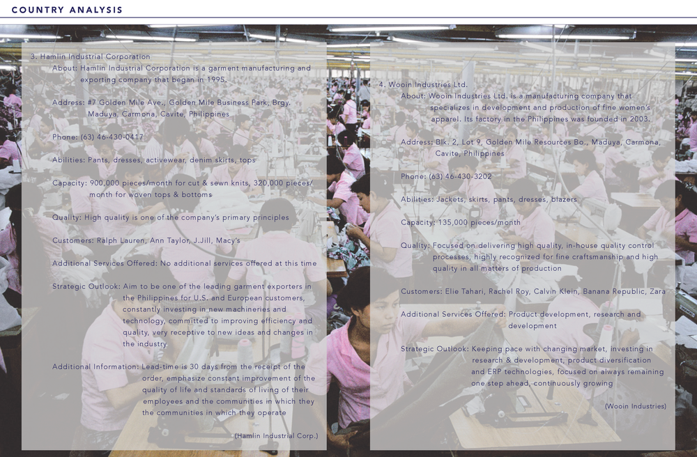 Vastra_Final Book (2)_Page_042.png