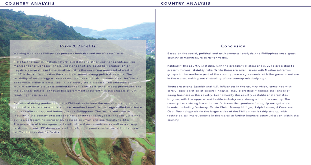 Vastra_Final Book (2)_Page_045.png