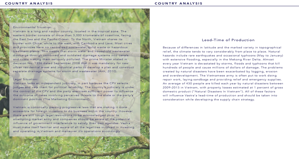 Vastra_Final Book (2)_Page_051.png