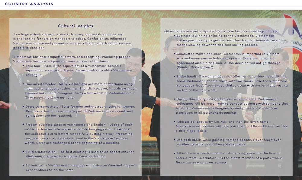 Vastra_Final Book (2)_Page_052.png