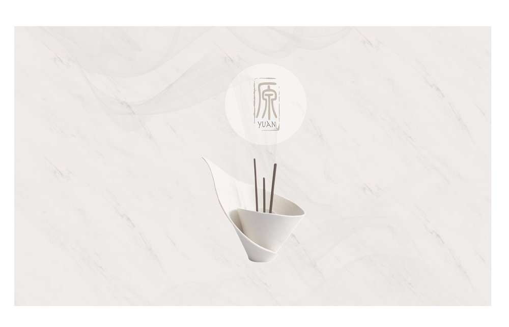 yuan 42.jpg