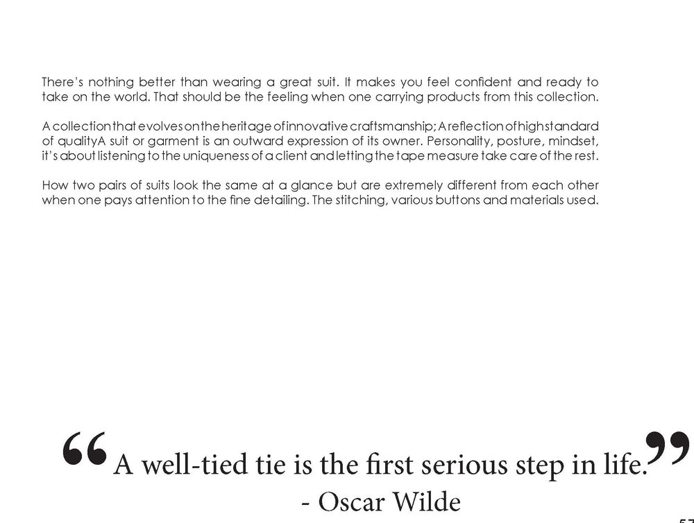 Graduation Project_Page_47.jpg