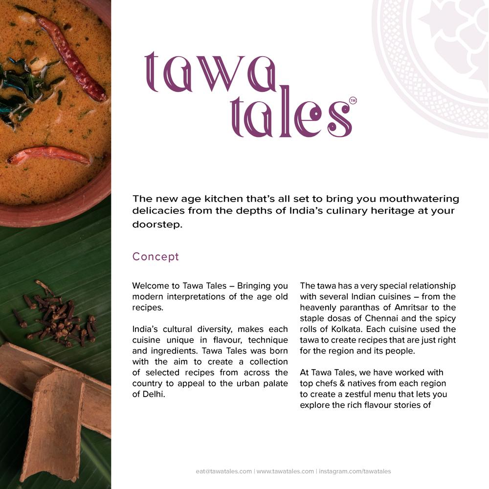 Tawa Tales Press Kit Digital_Page_1.png