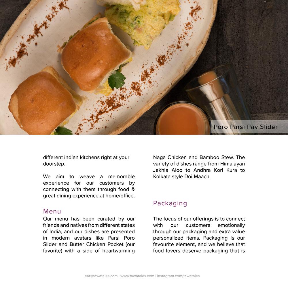 Tawa Tales Press Kit Digital_Page_2.png
