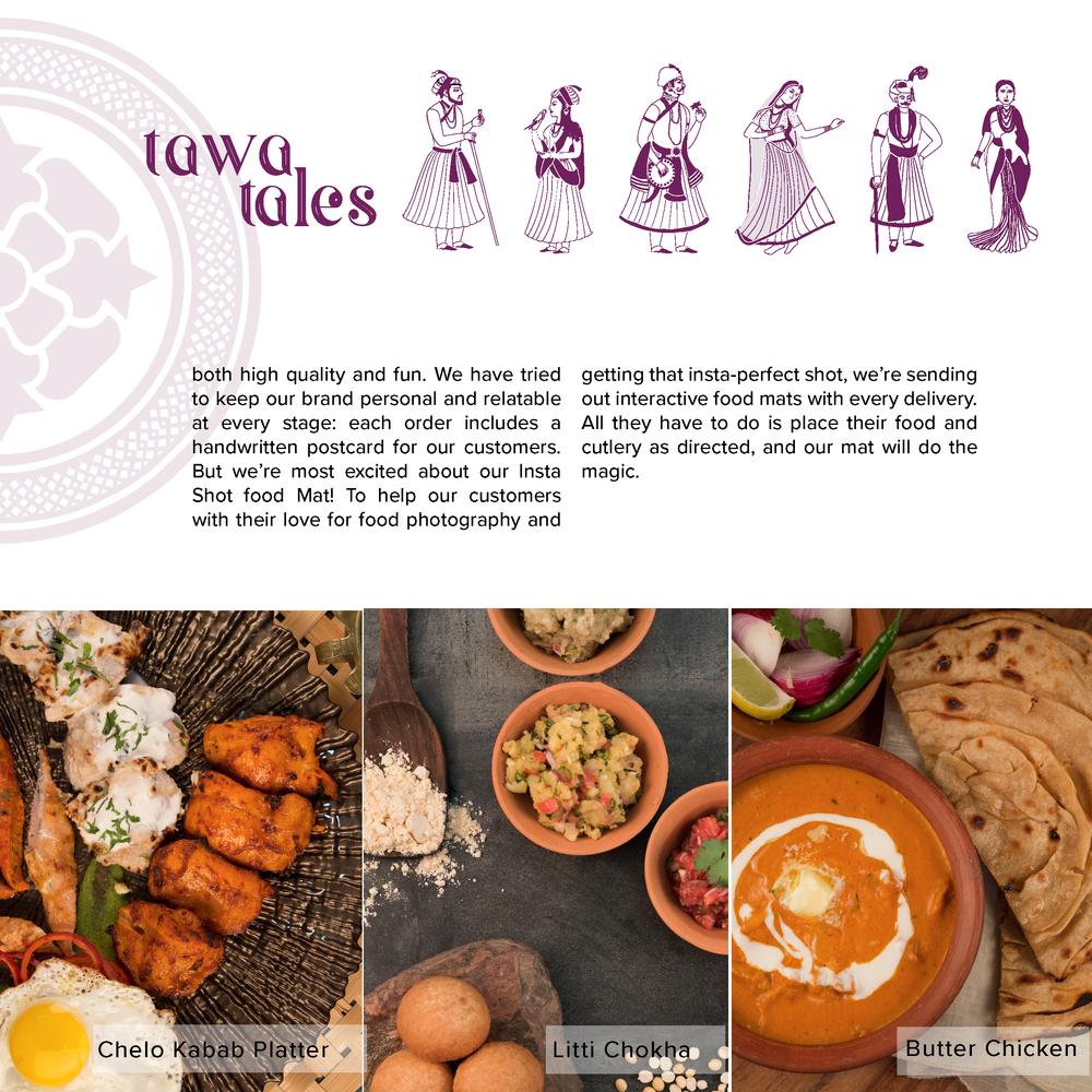 Tawa Tales Press Kit Digital_Page_3.png