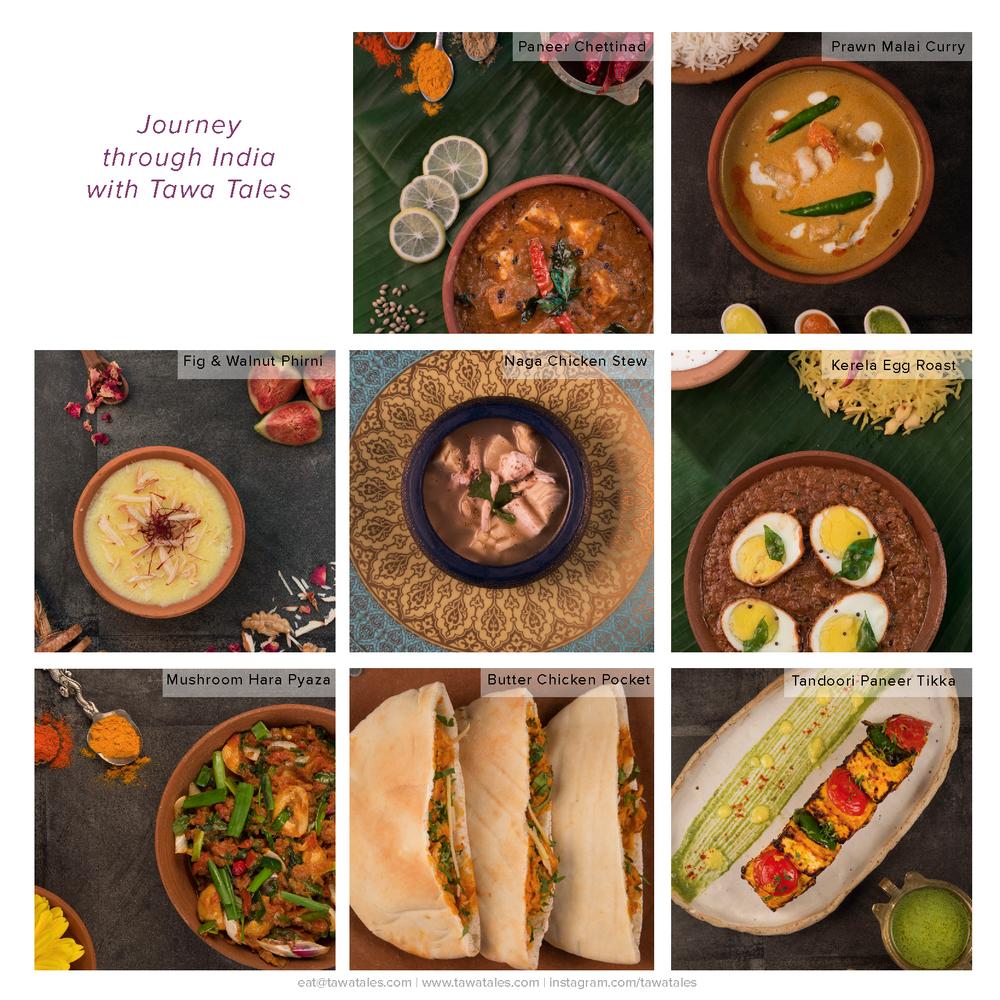 Tawa Tales Press Kit Digital_Page_4.png