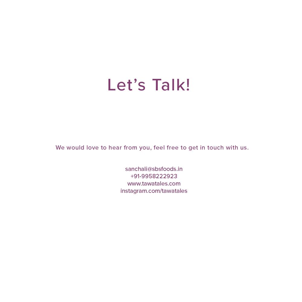 Tawa Tales Press Kit Digital_Page_9.png