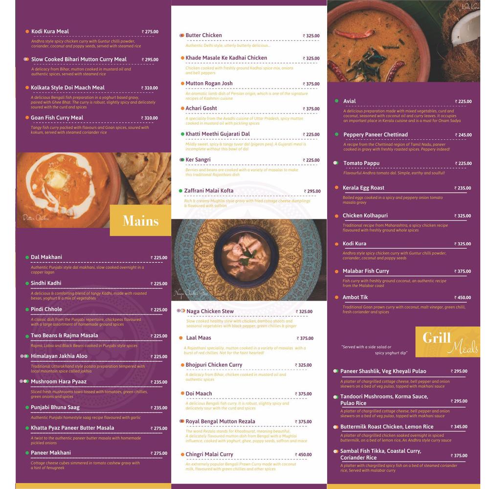 Tawa Tales Press Kit Digital_Page_7.png