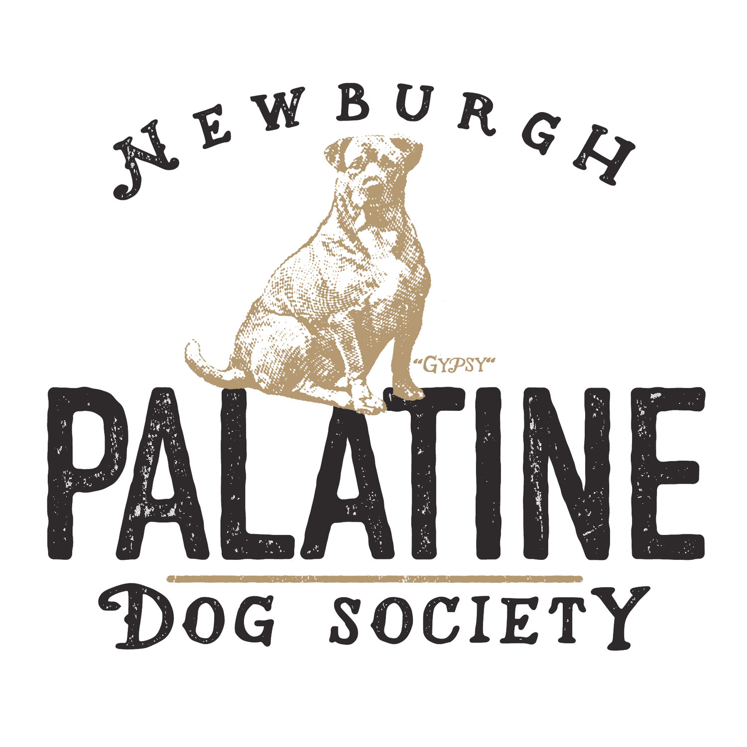 Newburgh Palatine Dog Society