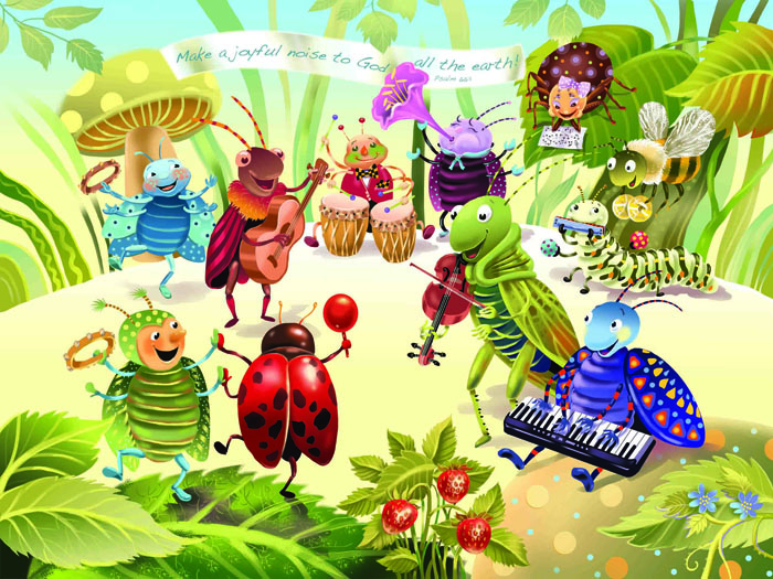 Eva Vagreti Bugs.jpg