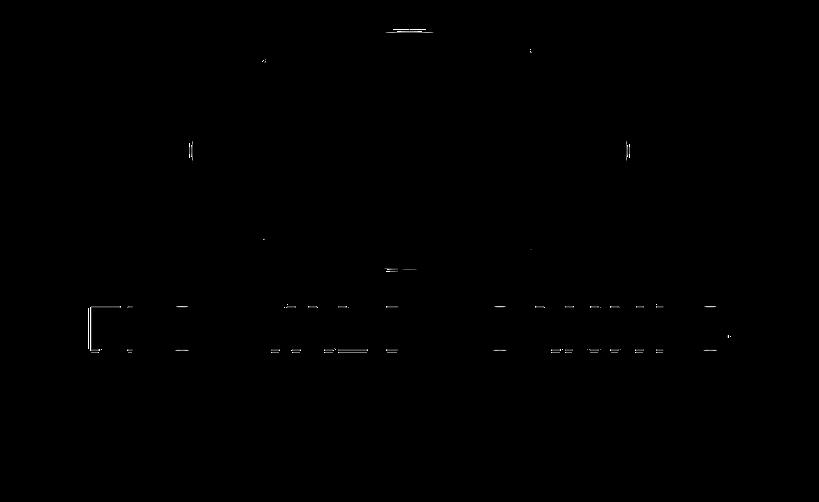 Festival-de-Cannes-logo-and-wordmark-1024x768-1.png