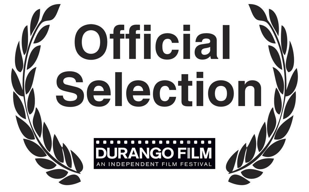 2013-laurel-official-selection.jpg