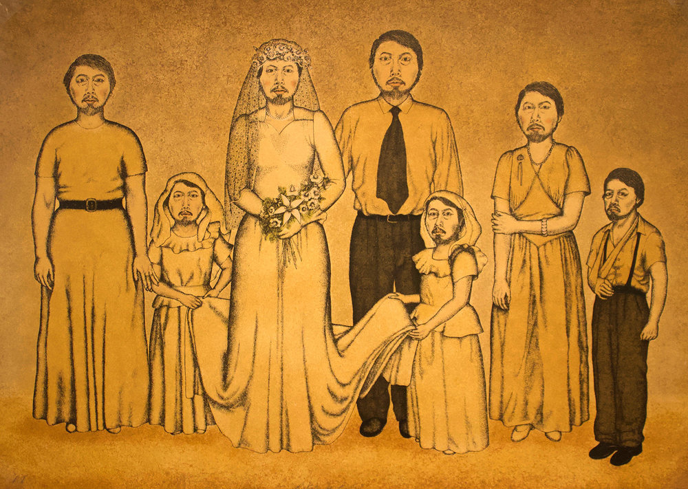 12-Retrato de Familia%2c Serigrafía.jpg