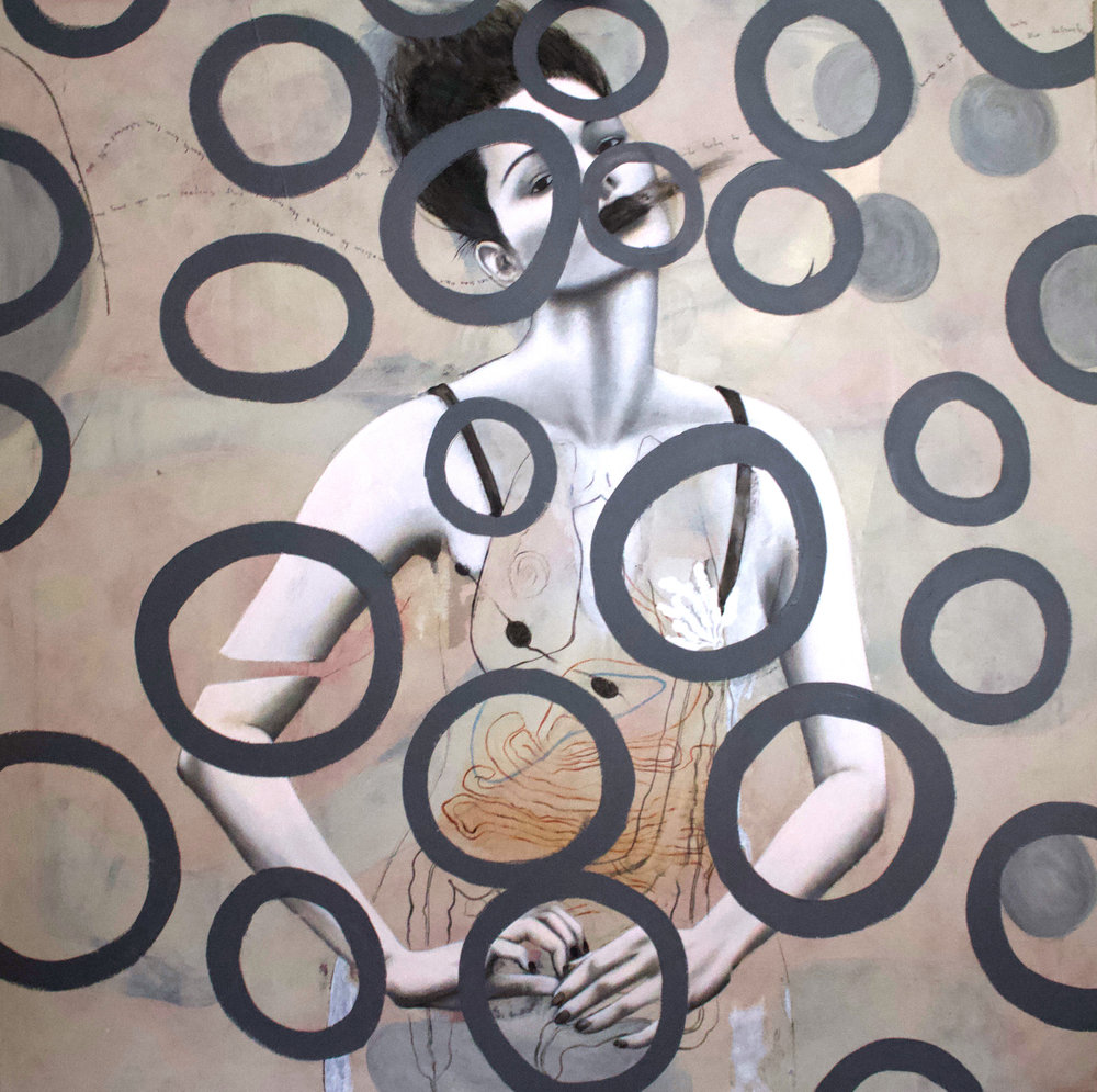 03.Torres  Interiorjpg.jpg