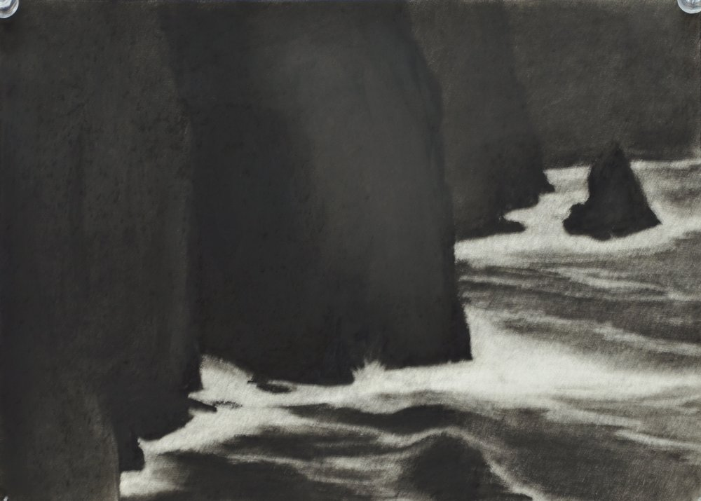 Cliffs of Moher 01