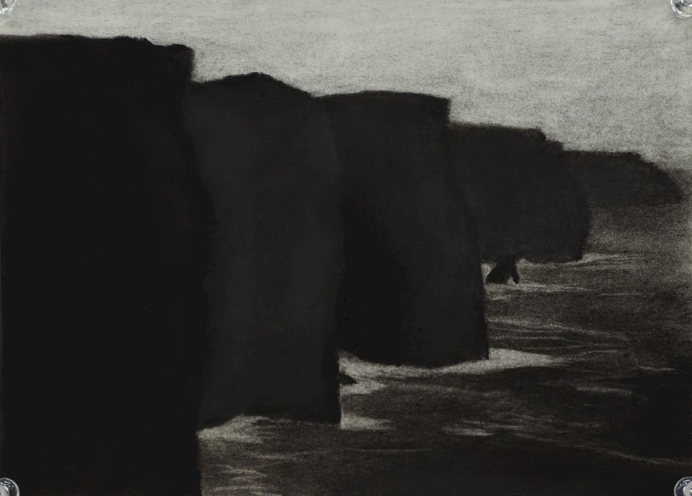 2015-030 Cliffs of Moher 02