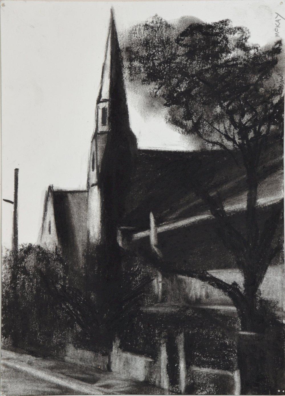 2016-034 Presbyterian Church 1