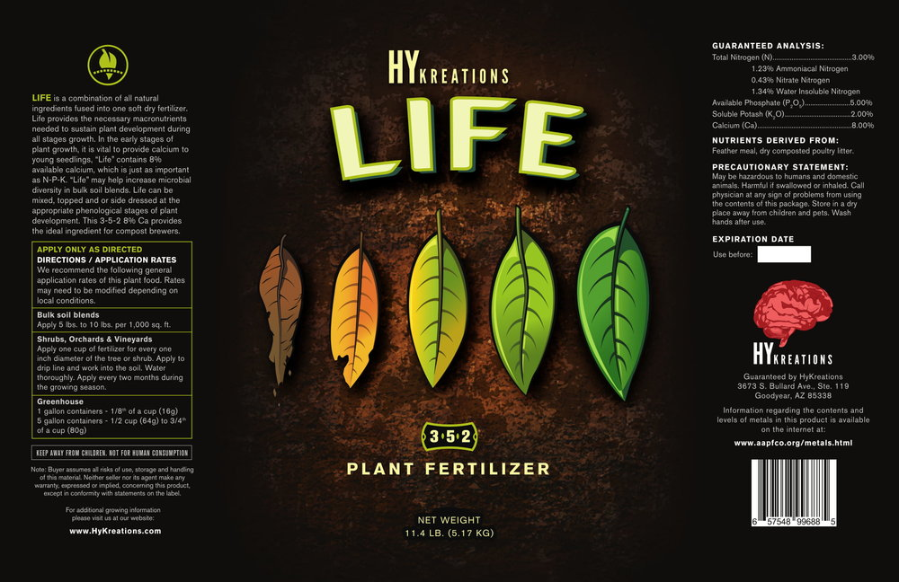 HyKreations Label (Life) (1)-1.jpg