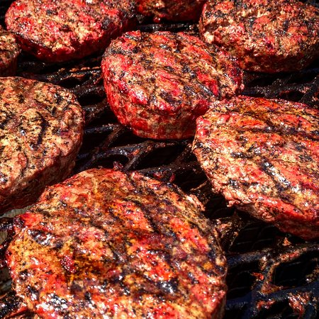 smoked-burgers-on-the.jpg