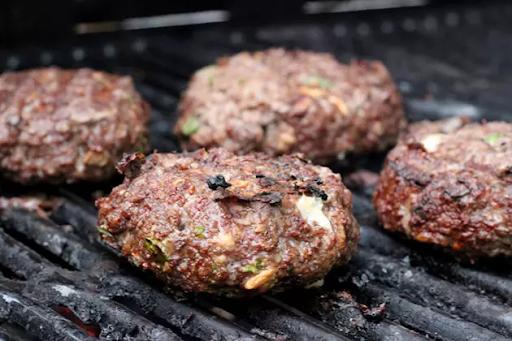 smoked burgers.png