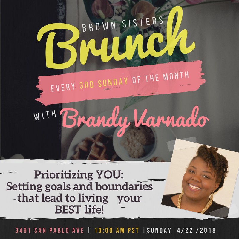 Brown Sisters Brunch (1).png
