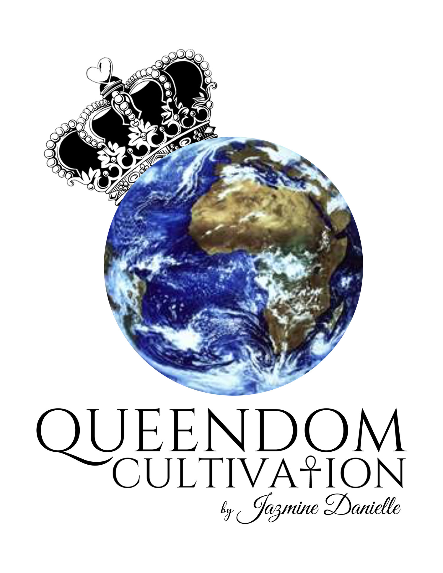 Queendom Cultivation