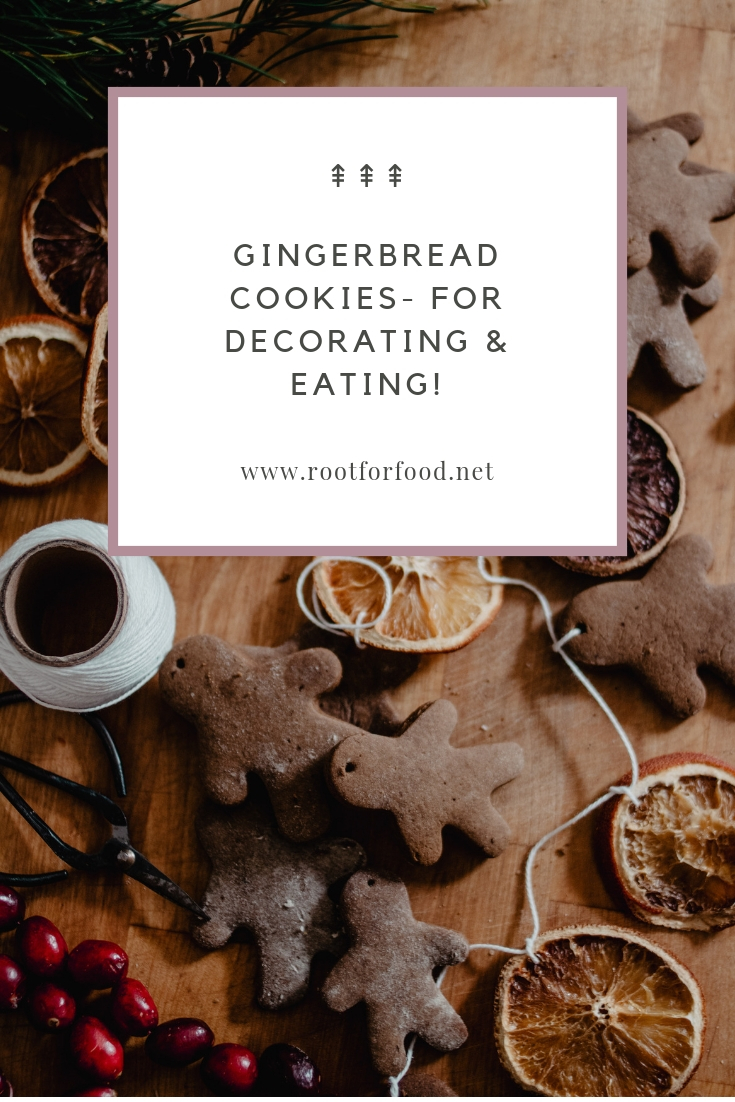 Gingerbread Cookies- For Decorating & Eating!.jpg