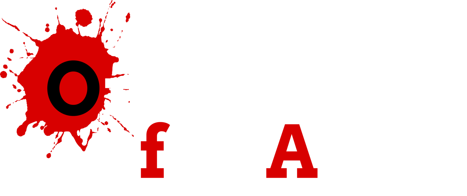 Orchestras for All | Music without boundaries
