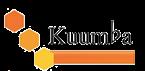 kuumba logo-crop-u76964.png