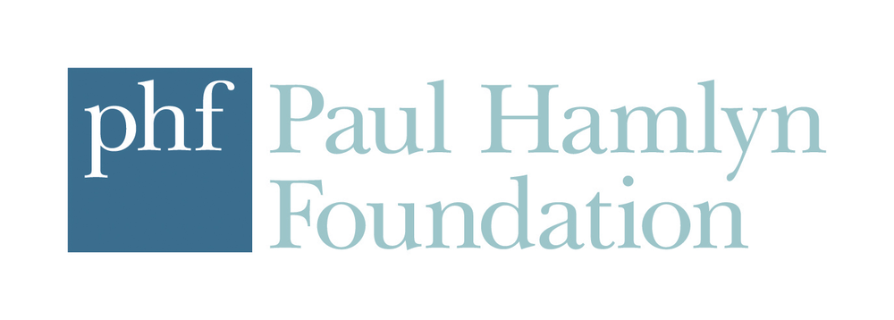 PHF Logo.png