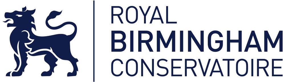 Royal Birmingham Conservatoire (Logo).jpg