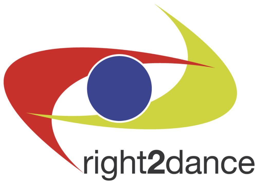 R2D logo.png