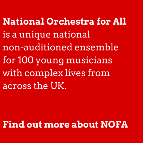 NOFA homepage.png