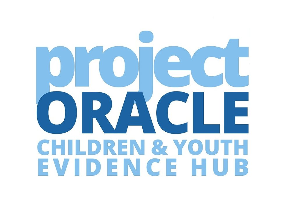 Project Oracle Logo.jpg