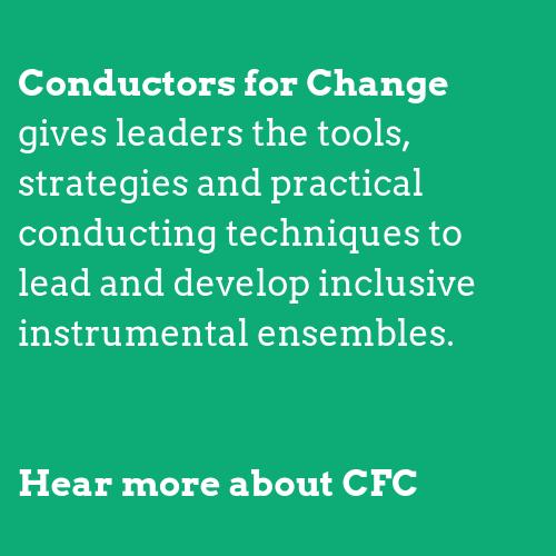CFC homepage.png