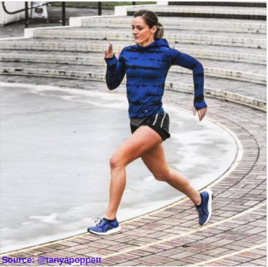 Running Tanya Poppett.PNG