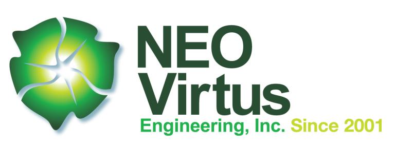neo-virtus-w-type-2016-1-768x291.png