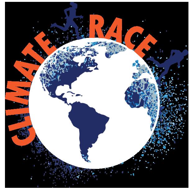 Climate-Race-Logo-NoDate.png