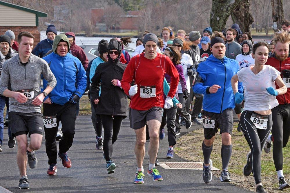 Climate_Race_Runners.jpg
