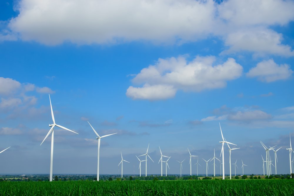 fields-of-wind-turbines.jpg
